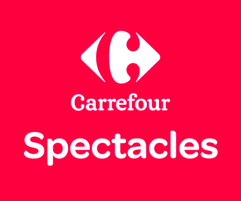 Carrefour Spectacles 0