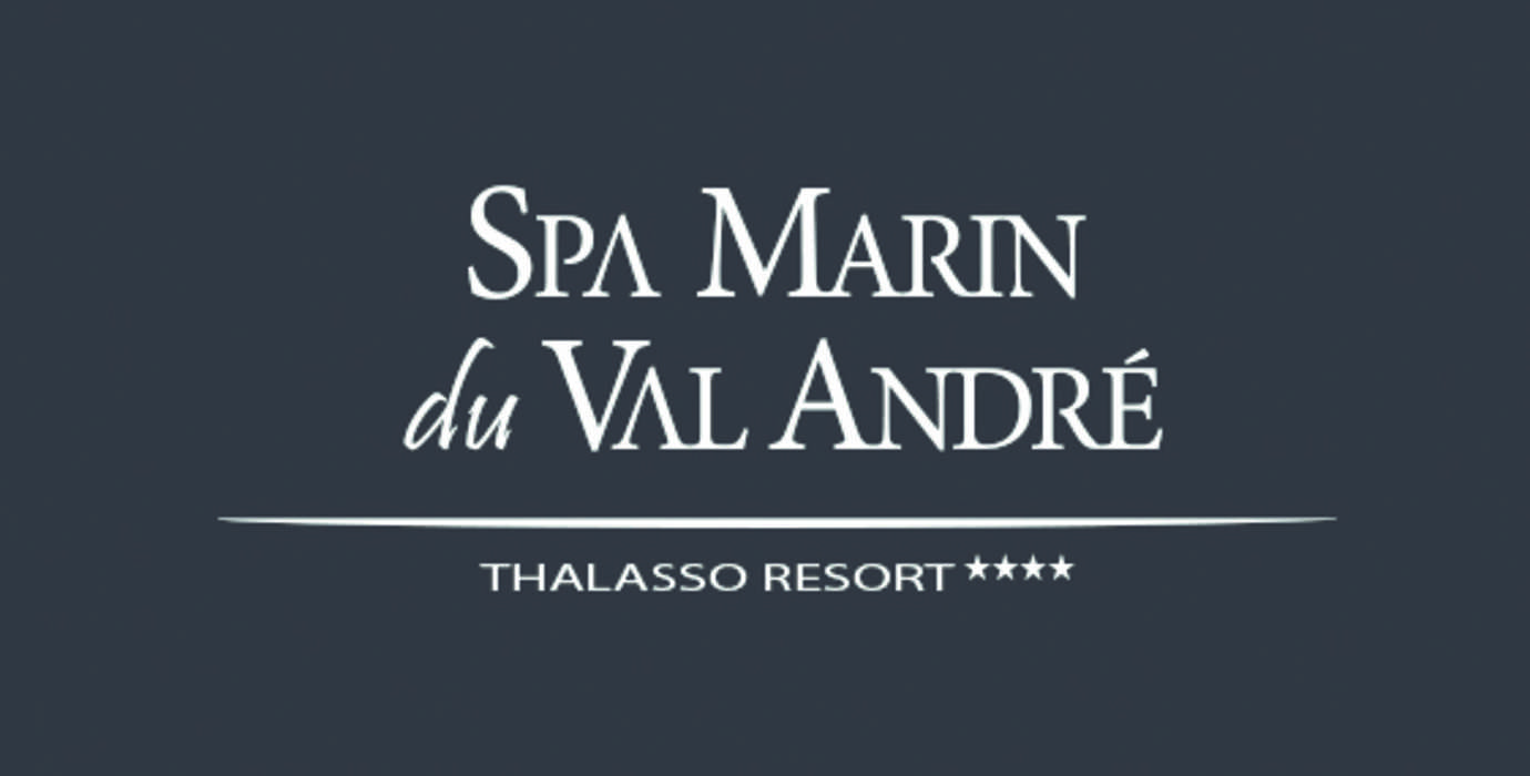 Spa Martin Val André 0